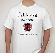 celebrating 60 years birthday ifh 60th birthday celebration custom ink fundraising