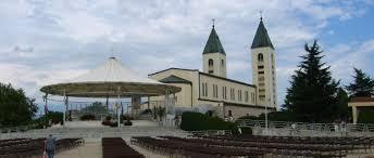 catholic pilgrimages europe 10 top pilgrimage in europe