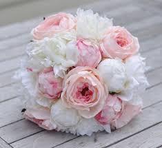 Silk Bridal Bouquet Download Peony Flower Bouquet Wedding Wedding Corners