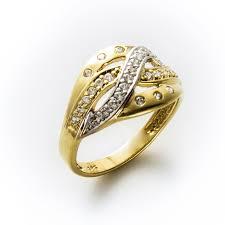 inele aur 535