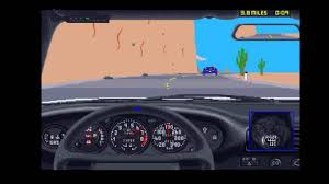 test drive test drive series discussion gamespot