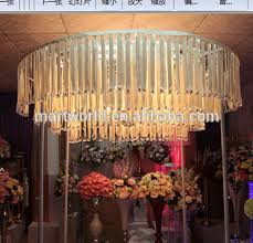 Wedding Mandaps For Sale 28 Wedding Mandaps For Sale For Sale Indian Wedding Mandap