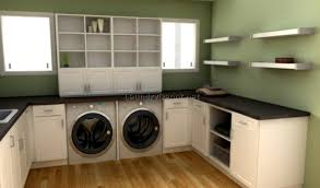 Storage Ideas For Laundry Rooms by Ikea Laundry Room Storage Ideas Best Laundry Room Ideas Decor