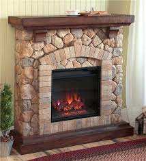 Menards Electric Fireplace Electric Fireplace Diannafi Me