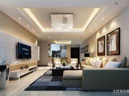 small living room furniture arrangement ideas small living room furniture arrangement small living room ideas with