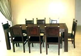 8 person kitchen table 8 person table dimensions 8 person table 8 person dining set 8