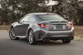 caviar lexus 2017 lexus rc 300 pricing for sale edmunds