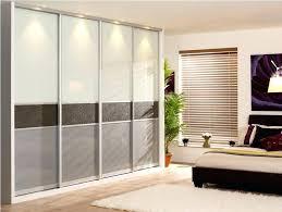 cabinet doors that slide back cabinet doors that slide back cabinet doors sliding ikea kitchen