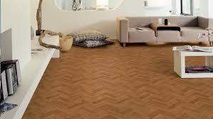 Tarkett Laminate Flooring Installation Vinyl Rolls Essentials 120 Tarkett