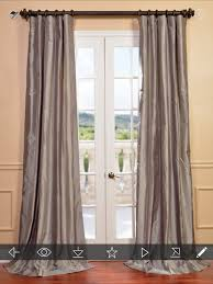 Allen Roth Curtains Curtains Designs Ideas Stylish U0026 Latest Pictures On The App Store
