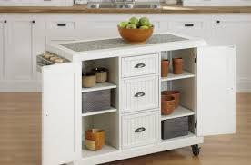 badassery kitchen remodel blueprints tags kitchen remodel