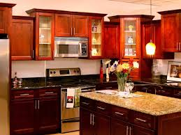 Amazing Kitchens And Designs by Kitchen Cabinets Amazing Semi Custom Kitchen Cabinets Kitchen