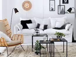 trouver un canapé 5 marques pour trouver canapé décoration