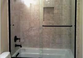 Buy Shower Doors Astonishing Gold Sliding Shower Doors Photos Ideas House Design