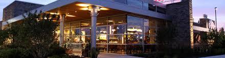 patio restaurantschiff bbq restaurant lombard il