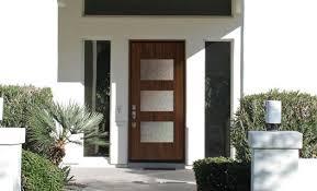 Interior Door Width Code by Door Sizes Find Your Next Door By Size At Doors4home