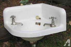 Old Bathroom Sinks For Sale Unique Simple Design Old Fashioned Vintage Bathroom Fixtures For Sale