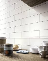 Price Pfister Hanover Kitchen Faucet Backsplashes 2 Burner Stove Top Cabinets Around Fridge G Shaped