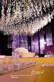 Indian Wedding Planners Nyc 72 Best Arabic Wedding Decorations Images On Pinterest Wedding