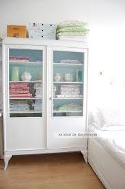 Wohnzimmerschrank Um 1960 Mobiliar U0026 Interieur Schränke Antiquitäten
