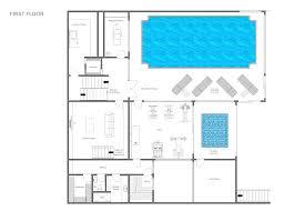Chalet Floor Plans And Design Catered Ski Chalet Verbier Chalet Izba Leo Trippi