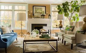 How To Find A Interior Designer by Inside Houzz How To Find A Designer Or Architect Using Houzz Photos