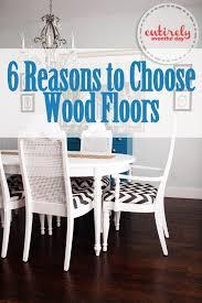 74 best hardwood floor care tips images on floor care