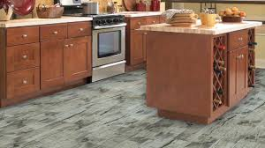 Kitchen Liquidators Lumber Liquidators U0027 Click Ceramic Plank Tile Flooring Is Durable