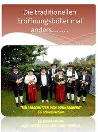 Bad Kreuznacher Jahrmarkt Jahrmarkt 2017 U2013 Marktmeister Weyand U201ealles Gut Alles Steht Der