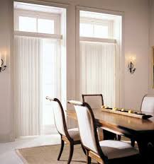 Linen Vertical Blinds 98 Best Vertical Blinds Images On Pinterest Blinds Curtains And