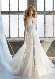 garden wedding dresses china tulle appliqued bridal gown lace traveling
