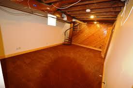 5 bedroom house with basement basements ideas
