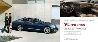 lexus for sale worcester baker is your cadillac dealer near worcester massachusetts