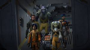 star wars rebels season 3 episode 8 air date news and updates