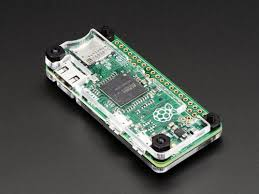 what are the best deals for micro center black friday did you get a raspberry pi zero raspberry pi