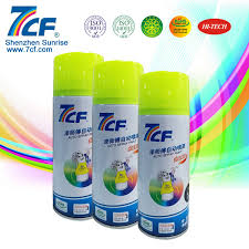 Glow In The Dark Spray Paint Colors - glow in the dark road marking paint glow in the dark road marking