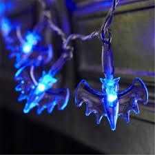 halloween electric props online get cheap bat halloween lights aliexpress com alibaba group