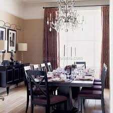 beautifulning room curtains decor ideas and curtain exciting