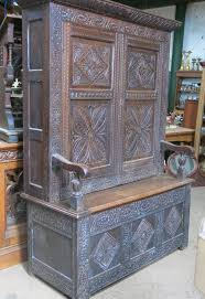 11 best monks bench images on pinterest monks bench benches and