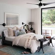 rustic retreat definitions dark and bedrooms