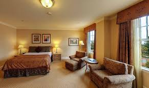 Hotel Room Interior - best hotel room interior design youtube intended for interior