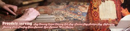 Cleaning Silk Rugs Welcome To Al Madaen Carpet U0026 Rug Suppliers Rug Cleaning