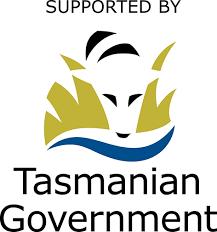 Tasmania Memes - transistor youth arts tasmanian by youth film and theatre