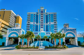 ocean blue resort myrtle beach sc large vacation rentals