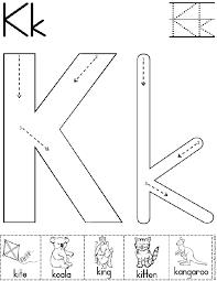 best 25 letter k preschool ideas on pinterest letter of the