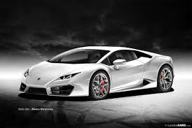 Lamborghini Huracan Lp580 2 - lamborghini huracan lp580 2 variations huracan lp580 2 shades 10