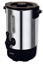 shabbat urn gforce shabbat hot water urn boiler with wall stainless