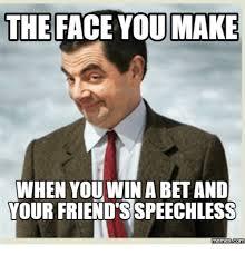 Make Internet Meme - 25 best memes about you win the internet meme you win the