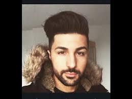 Geile Frisuren Zum Selber Machen Jungs by Männer Frisur Tutorial Trend