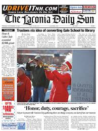 the laconia daily sun november 12 2013 by daily sun issuu